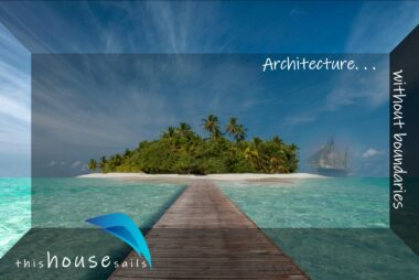 Architecture Without Boundaries