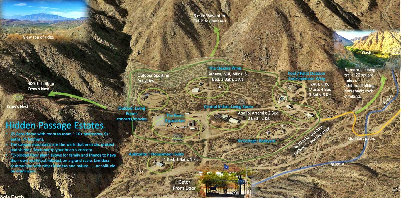 Cover-Map-HP-Estates-2SEopt
